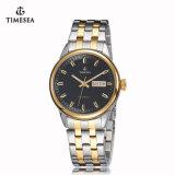 Vigilanza automatica 72197 dell'orologio di modo di alta qualità