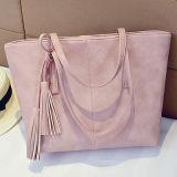 Het Winkelen van de Handtassen van de Dames van de Leeswijzer van de manier de Zak van de Totalisator in China Sy7727 wordt gemaakt die