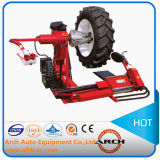 يشبع آليّة شاحنة إطار العجلة /Tyre مبدّل مرأب تجهيز