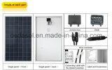 panneau solaire approuvé Oda270-36-P de 270W TUV/Ce poly