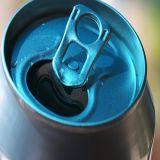 Rol van het Aluminium van de Rang van het voedsel kan de Met een laag bedekte voor Gemakkelijke Eoe Deksels behandelen