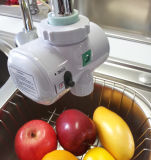 コックオゾン発電機水清浄器(SW-1000)