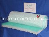 Фильтр Rolls стеклянного волокна стопа краски фильтра пола