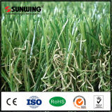 Landscaping를 위한 Sunwing Natural Artificial Grass
