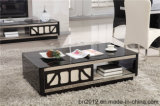 Sala de estar Set Modern Furniture con Drawers (192#)