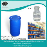 Butyrolactone liquide de Pharmaceutica Gam de grosse perte de nettoyeur de Butyrolactonewheel