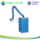 Forst Filtration Equipment Industry Dust Extraction System