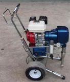 답답한 페인트 스프레이어 전기 피스톤 펌프 Spt7900