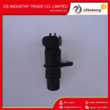 Sensor 4921684 van de Positie van de Nokkenas van de Dieselmotor van Isde