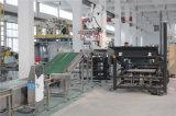 Cer-anerkannte Ladeplatte, die Gerät (MK-25, stapelt)