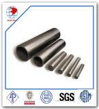 Tubo senza giunte del acciaio al carbonio del tubo di ASTM A179 Mehanical