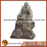 Giardino Stone del granito per Figure Sculpure