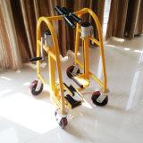高品質移動重い家具の発動機