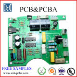 LED Multilayer PCB Relay Board