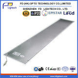 Uiterst dunne 48W 120X30 Dimmable LED Panel