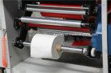 Rotoのグラビア印刷の印字機