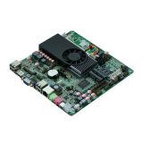 Bordintel I5 3317u 6 COM8 USB 2 HDMI verdünnen Mini-Itx Mainboard