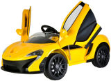 Езда 2016 самая новая детей на автомобиле 12volt лицензированном игрушкой