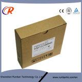 Oplosbare Printhead van uitstekende kwaliteit voor Hoofd Km1024/14pl Pinter