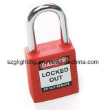 Competitive Priceの熱いSales Good Quality Xenoy Padlock