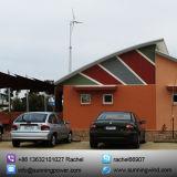 Wind-Turbine-Generator der freien Energie-5000W
