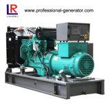 генератор 50kVA Cummins тепловозный для промышленной пользы