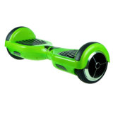 Bluetooth Scooter Hoverboard de Balancing Electric do auto com Samsung 18650 Battery