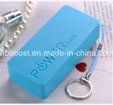 Banque bon marché portative de puissance de parfum d'usine
