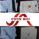 Heißer Verkauf in China, verpackengedruckter Firmenzeichen-Porto-Beutel
