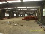 Alto precio de fábrica del cátodo 99.99% del cobre de la venta