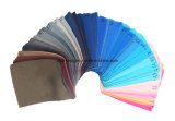 feuilles en caoutchouc de tissu du néoprène de 1.5mm/3.0mm/6.0mm