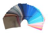 листы резины ткани неопрена 1.5mm/3.0mm/6.0mm