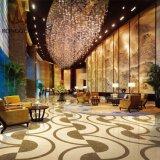 Marble grigio Artificial Stone Tile per Floor Tile (RB113)