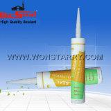 Sigillante del silicone di Wonstar RTV per l'uso generale