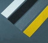 Fiberglas Pultruded Profile, FRP/GRP flacher Streifen