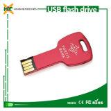 Aandrijving van de Flits van de Ketens USB van de hoge snelheid de Zeer belangrijke