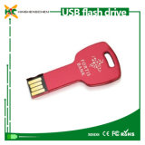 High Speed Key Chains USB Flash Drive