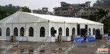 20X40m Luxury Maquee Party Wedding Tent