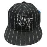 Gorra de béisbol con el Snapback 15