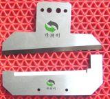 Лезвия пленки стали резца/углерода прокладки ножа Slitter пленки (169942)