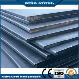 Placa de acero laminada en caliente del espesor grande de las existencias Q235 2.0m m