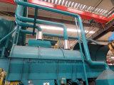低価格かピヨピヨと鳴く声のVcuumのプロセス鋳造方法
