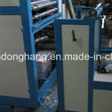 Ruian Donghang Mittagessen-Kasten-Vakuum, das Maschine bildet