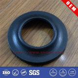 Boccola flessibile della gomma di silicone della muffa su ordinazione (SWCPU-P-PP024)