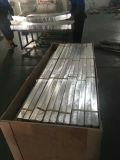 De vuurvaste Kernen van de Honingraat van het Aluminium voor Cleanroom Verdeling en Deuren