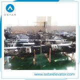 Pezzi di ricambio dell'elevatore con l'operatore automatico del portello di automobile di Selcom dell'oscillazione (OS31-02)