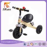 Bicicleta de 3 rodas para crianças com venda quente com garrafa de água China