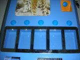 AV-Sc cigarro eletrônico único cigarro Máquina de Venda Directa