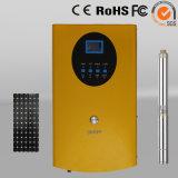 1phase 220Vの0.5HPポンプのための太陽水ポンプインバーター550watts