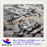 الصين [كس] سبيكة حديديّة [0-2مّ]/[كس] سبيكة /Calcium سليكون سبيكة /Calcium سليسيد سبائك